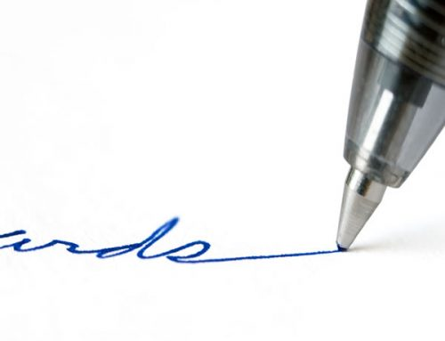 Poziv pismena provjera znanja, Javni natječaj za imenovanje pročelnika