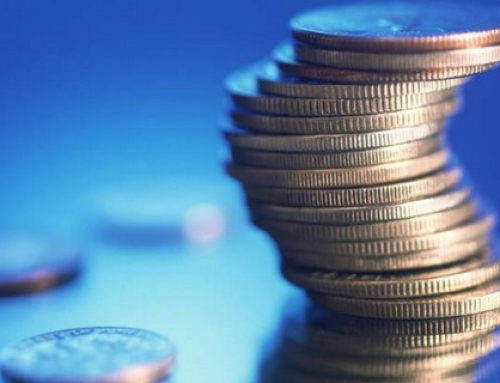 Odluka o donošenju proračuna za 2020. godinu i Odluka o izvršavanju proračuna za 2020. godinu