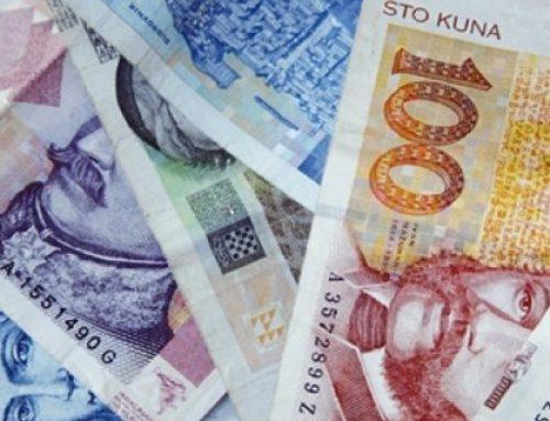 Izvršenje proračuna Općine Negoslavci za 2017. godinu