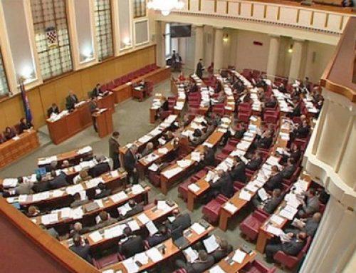 Ustavni zakon o pravima nacionalnih manjina