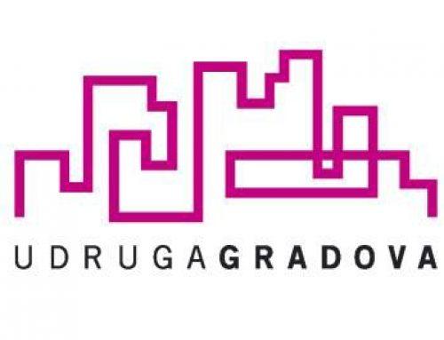 Jednodnevna obuka savjeta mladih u Vukovaru