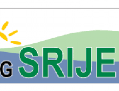 Objavljen 5. LAG Natječaj, za tip operacije 4.1.1. Restrukturiranje, modernizacija i povećanje konkurentnosti poljoprivrednih gospodarstava