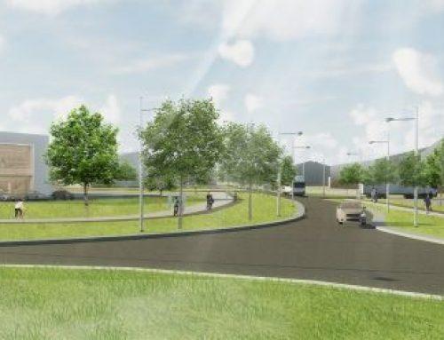 Izvješće o izvršenju programa građenja komunalne infrastrukture za 2020. godinu i Izvješće o izvršenju programa održavanja komunalne infrastrukture za 2020. godinu