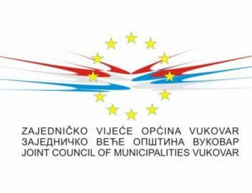 Javni poziv građanima Općine Negoslavci za učestvovanje u projektu prikupljanja nematerijalne kulturne baštine, ZVO