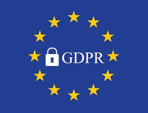 Podaci o službeniku za zaštitu podataka