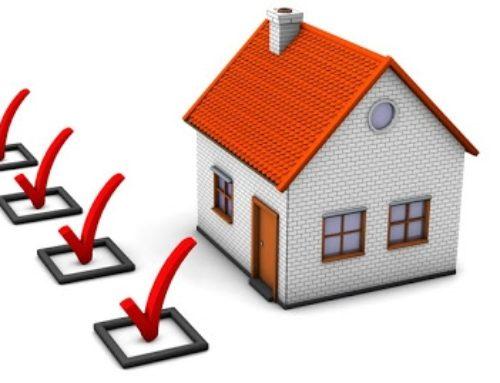 Javni poziv za sufinanciranje kupnje kuće za mlade i mlade obitelji na području Općine Negoslavci za 2020. godinu