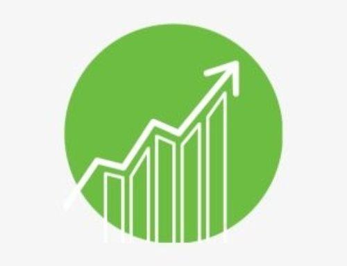 Raspisivanje Javnog poziva za dodjelu financijskih sredstava za poticanje gospodarskog razvoja u 2020. godini